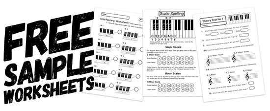 free music teaching resources download PDF